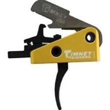 Timney Trigger Assembly 3lb Solid Drop-In Trigger