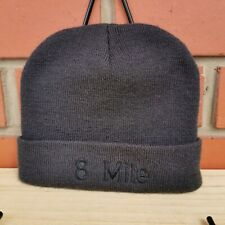 8 Mile Promotional Beanie