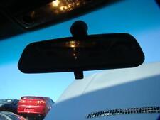 BMW 3 SERIES INTERIOR MIRROR E46 09/98-07/06