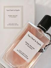 Rose Rouge By VAN CLEEF & ARPELS FOR WOMEN 2.5 oz Eau De Parfum Spray Sealed