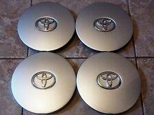 "4pcs. 1992-1996 Toyota Camry 15"" Alloy Wheel Center Cap 7952 Set of 4"
