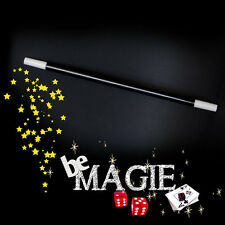 Baguette magique 24 cm - Tour de magie