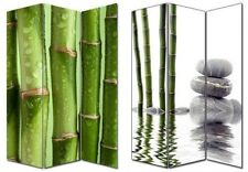 Green Screens & Room Dividers