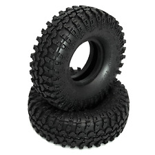 "RC4WD Z-T0093 Rok Lox 1.9"" Off-Road Tires (2)"