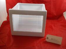 Samsung Fridge Freezer Bottom Drawer (LHS) 24x29.5x30cm Model RS21NGRS