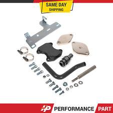 Performance/Custom Car & Truck EGR Valves & Parts for sale