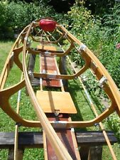 Faltboot Klepper Aerius 5,20 cm Gerüst