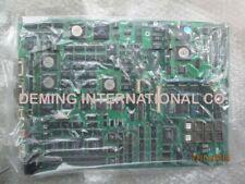 Used Noritsu 2901 Image Processing PCB J390632/J390632-01,good working condition