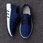 2017 Fashion Men's Casual Sports Couples canvas sneakers running shoes new