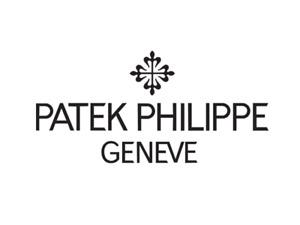 Patek Phillipe Logo Nike Dri-Fit Mens Embroidered Polo XS-4XL, LT-4XLT New