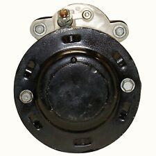 Starter Motor-Auto Trans ACDelco Pro 336-1043 Reman