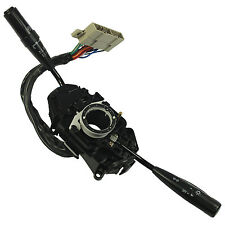 Combination Indicator Wiper Stalk Switch For 88-97 Toyota Hilux W/ Inter Wipers