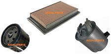 Pour nissan qashqai 1.5TD dci 08 service pièces kit huile air filtre à carburant emission 4