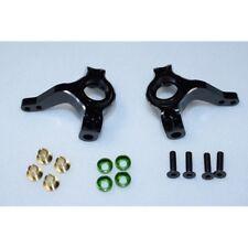Hot Racing Scp2101 Axial Ax10 Sc 00006000 orpion Scx10 Aluminum Steering Knuckles/Blocks