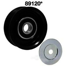 Drive Belt Idler Pulley Dayco 89120
