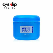 Eyenlip ® Hyaluronic Acid Water Drop Cream 100g