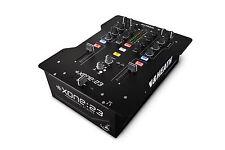 Allen & Heath Xone:23 Professional 2 Channel DJ Mixer with Filters