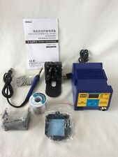 YIHUA 939BD+ Soldering Station Thermo-Control, Anti Static