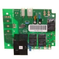 Dometic 3313107.077 A/C Cool Furnace LCD Relay Board