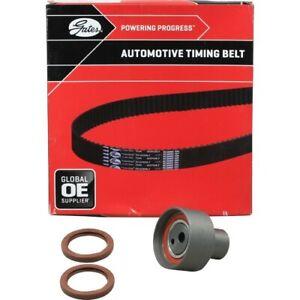 Timing Belt Kit For Nissan Patrol GQ Y60 RB30 3.0L SOHC
