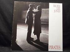 Rickie Lee Jones - Pirates