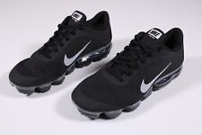 2013 Wear Test Sample Nike Air Max Vapormax Free 3.0 Vapor Running Shoes Size 9