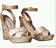 20ad061c2d8c Sam   Libby Women s Casual Heels for sale