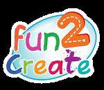 Fun2Create