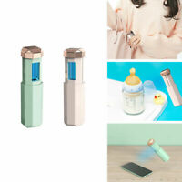 Handheld UV Sterilizer Lamp Light Germicidal Lamp Ultraviolet Disinfection Light