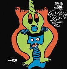 Blo - Chapter One [New Vinyl]