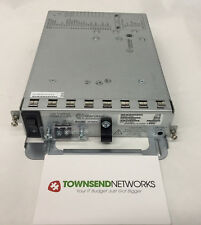 Juniper PWR-M10I-M7I-DC-S DC Power Supply for M7i M10i ***New Pull***