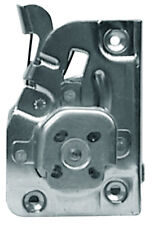 Door Latch - LH - 64-66 Chevy GMC Truck