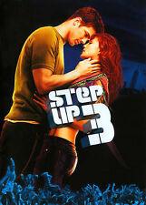 Drama Up Romance DVDs & Blu-ray Discs