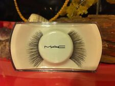MAC Cosmetics FAKE EYE LASH EYELASH # 34 AUTHENTIC NIB