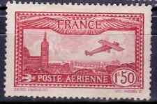 1930 FRANCE   PA  Y & T N° 5  Neuf  *  AVEC CHARNIERE