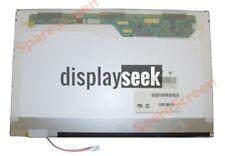 Schermi e pannelli LCD Toshiba per laptop Aspect Ratio 16:9