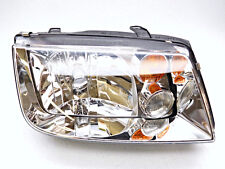 OEM Volkswagen Jetta Right Passenger Side Headlight Head Lamp 1J5-941-018-BH