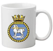 HMS STRATAGEM COFFEE MUG