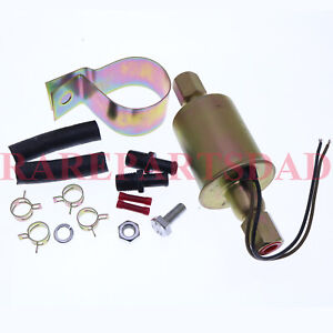 New E8131 Fuel Pump With Fast shipping For Airtex