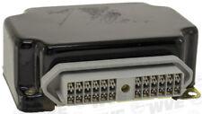 Powertrain Control Module Relay WVE BY NTK 1R1586