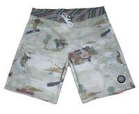 Elastane Boardshorts Mens RIP CURL Swimwear Beach Pants Surf Shorts Board Shorts