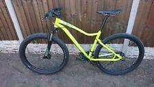 """Specialized Jynx 27.5 Mountain bike 19"""" frame."""