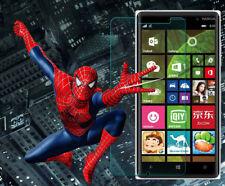 Premium Tempered Glass Screen Protector for Nokia Lumia 830 USA