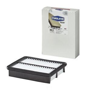 Air Filter Purolator TA21360