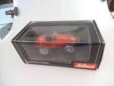 Schuco Classic Grand Prix Racer 1070 rot (2939)