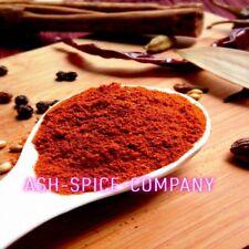 Tandoori Masala Tikka Masala Powder BBQ Marinade Premium Blend Free UK P&P