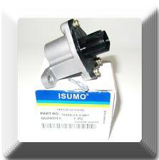OE Spec 78410-SR3-003 78410-SV4-003 Speed Sensor Fits Honda Acura TL NSX TL