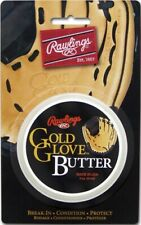 Rawlings Gold Glove Butter RWGGB