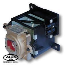 ALDA PQ referencia,Lámpara para BenQ W9000 Proyectores,proyectores con vivienda