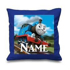 Children's Thomas the Tank Engine Bedroom Home Decor